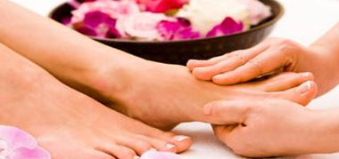 2course-foot-massage-hongkong2