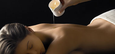 2course-oil-massage-hongkong