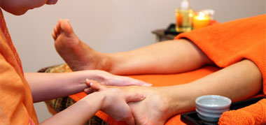 3course-foot-massage-hongkong