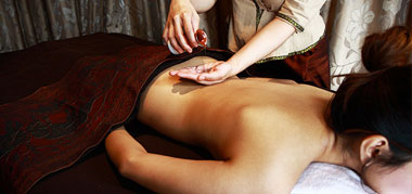 3course-oil-massage-hongkong
