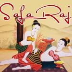 salaraj