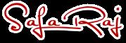 salaraj-logo