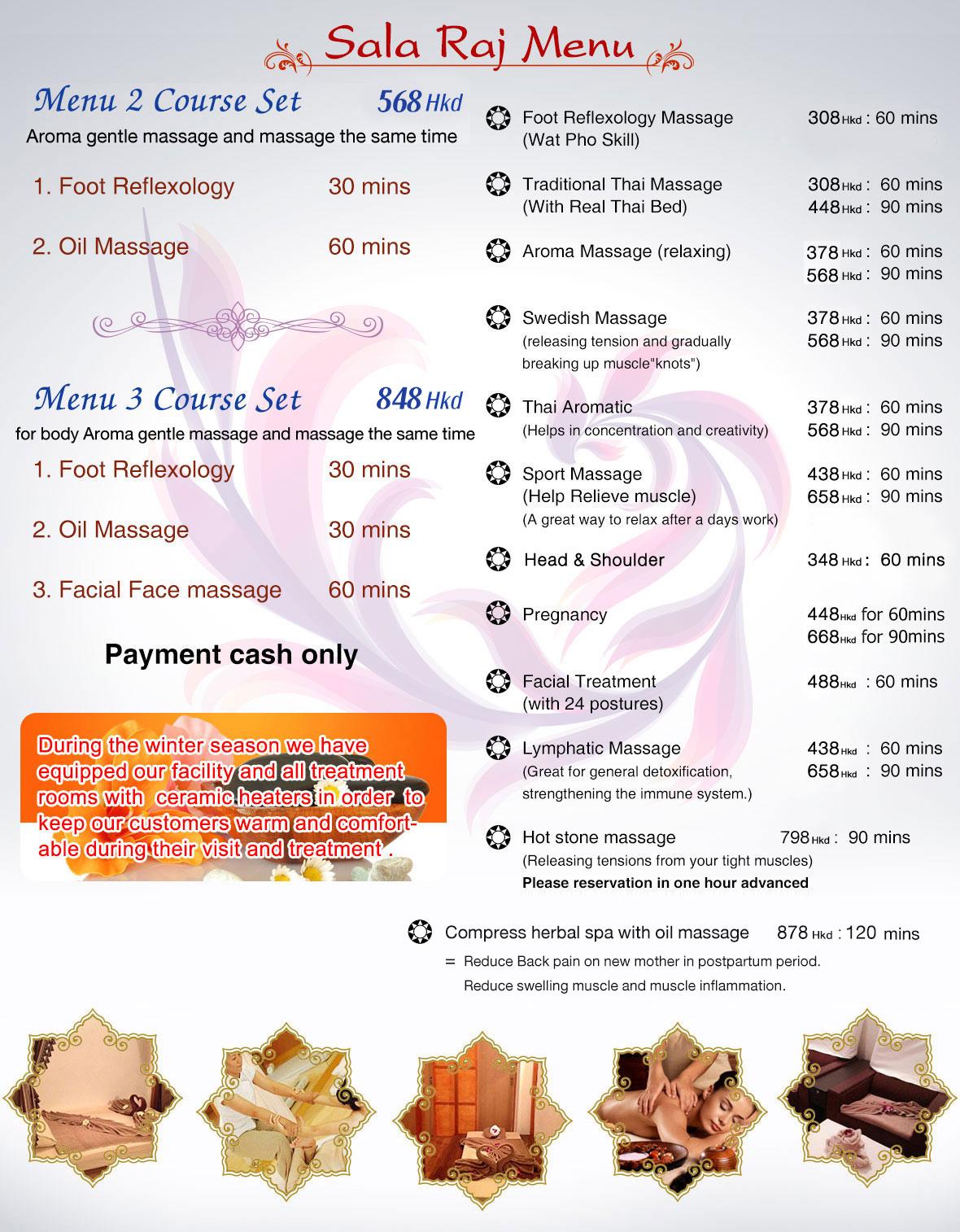 salaraj-menu-2019